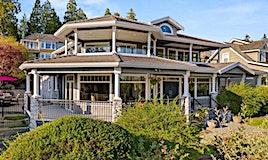 13505 13a Avenue, Surrey, BC, V4A 1C5