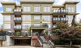 101-11566 224th Street, Maple Ridge, BC, V3Y 9C9