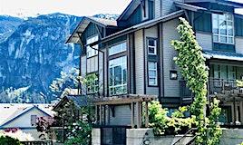 201-1174 Wingtip Place, Squamish, BC, V8B 0N4