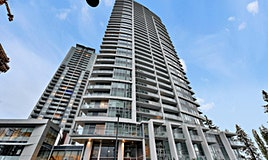 3406-13308 Central Avenue, Surrey, BC, V3T 0M4