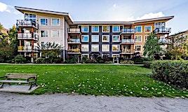 402-23255 Billy Brown Road, Langley, BC, V1M 0C8