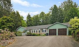 320 192 Street, Surrey, BC, V3S 9R9
