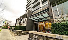 1406-958 Ridgeway Avenue, Coquitlam, BC, V3K 0C5