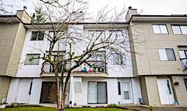 103-7144 133b Street, Surrey, BC, V3W 8A4