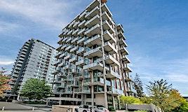 508-5782 Berton Avenue, Vancouver, BC, V6S 0C1
