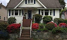 3885 W 35th Avenue, Vancouver, BC, V6N 2N8