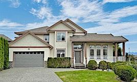 16899 Greenbrook Drive, Surrey, BC, V4N 5C6