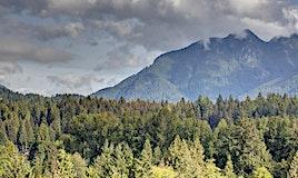 1806-2024 Fullerton Avenue, North Vancouver, BC, V7P 3G4