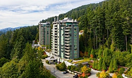 701-3335 Cypress Place, West Vancouver, BC, V7S 3J8