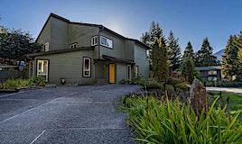 40632 Perth Drive, Squamish, BC, V8B 0G1