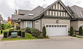 4-14968 24 Avenue, Surrey, BC, V4A 2H6