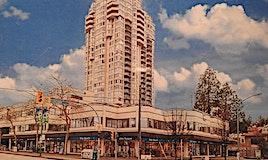 2305-6540 Burlington Avenue, Burnaby, BC, V5H 4G3