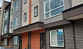 3-7288 188th Street Street, Surrey, BC, V4N 1M9