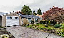 2219 E 25th Avenue, Vancouver, BC, V5N 2V7