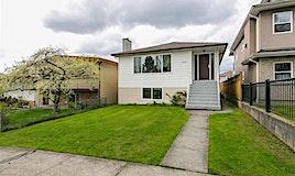 2755 E 27th Avenue, Vancouver, BC, V5R 1N4