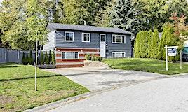 8735 Milton Drive, Surrey, BC, V3S 5G9