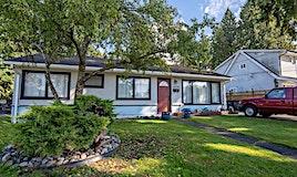 10258 128a Street, Surrey, BC, V3T 3E8