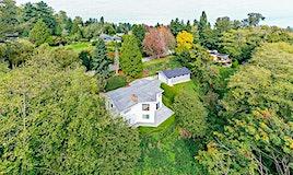 1830 Redwood Drive, Surrey, BC, V3Z 9V2