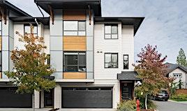 42-8508 204 Street, Langley, BC, V2Y 0V8