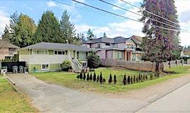 10582 128 Street, Surrey, BC, V3T 2Z8
