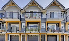 40-22810 113 Avenue, Maple Ridge, BC, V2X 3N2