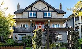 936 E 28th Avenue, Vancouver, BC, V5V 2P2