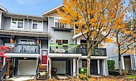 189-15236 36 Avenue, Surrey, BC, V3Z 2B3