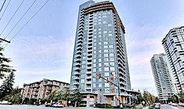 206-3093 Windsor Gate, Coquitlam, BC, V3B 0N2
