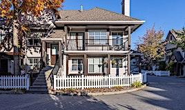 103-12099 237 Street, Maple Ridge, BC, V4R 2C3