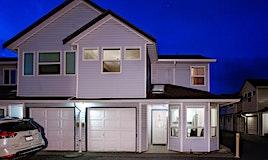 10-20630 118 Avenue, Maple Ridge, BC, V2X 0S1