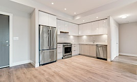 507-3588 Sawmill Crescent, Vancouver, BC, V5S 0H5