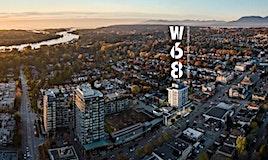 403-8415 Granville Street, Vancouver, BC