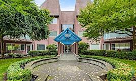 203-2855 152 Street, Surrey, BC, V4P 1H2