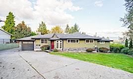 3043 Daybreak Avenue, Coquitlam, BC, V3C 2G3