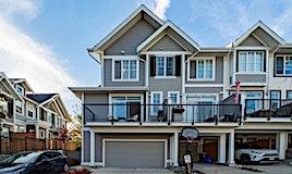 62-7169 208a Street, Langley, BC, V2Y 0X2
