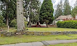 4736 W 4th Avenue, Vancouver, BC, V6T 1C2