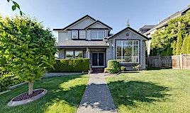 12559 104 Avenue, Surrey, BC, V3V 3H5