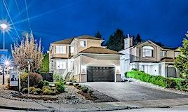 3261 Mason Avenue, Coquitlam, BC, V3B 2X5
