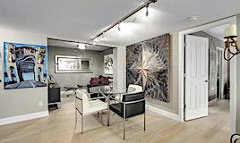 601-1425 W 6th Avenue, Vancouver, BC, V6H 4G5