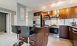 203-19366 65 Avenue, Surrey, BC, V4N 5S1
