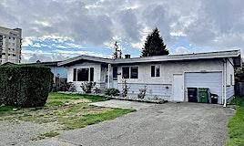 31884 Duchess Avenue, Abbotsford, BC, V2T 2E1