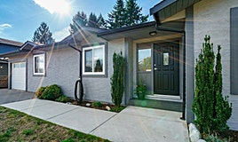 11721 Blakely Road, Pitt Meadows, BC, V3Y 1H2