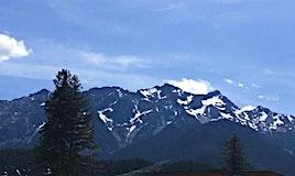 2002 Tiyata Boulevard, Pemberton, BC, V0N 2L0