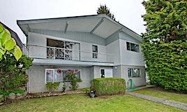 1167 E 63rd Avenue, Vancouver, BC, V5X 2L3