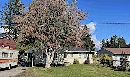 14285 Kindersley Drive, Surrey, BC, V3R 5P7