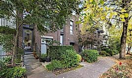 3681 Commercial Street, Vancouver, BC, V5N 4G1