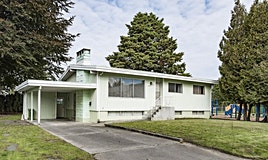 46125 Southlands Drive, Chilliwack, BC, V2P 1B8