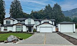 10054 Parkwood Drive, Chilliwack, BC, V0X 1X1
