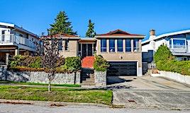 2455 Ancaster Crescent, Vancouver, BC, V5P 2N6