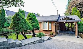 12285 102 Avenue, Surrey, BC, V3V 3C9